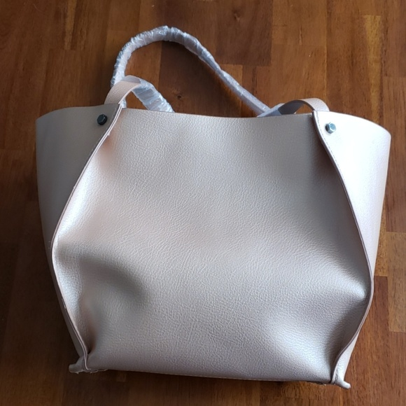 Neiman Marcus Handbags - Tote bag, never used